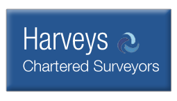 Harveys Surveyors Plymouth Devon | Homebuyer reports Plymouth Devon