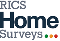 Harveys chartered surveyors Tavistock Devon for Homebuyers reports, Home condition reports, building surveys